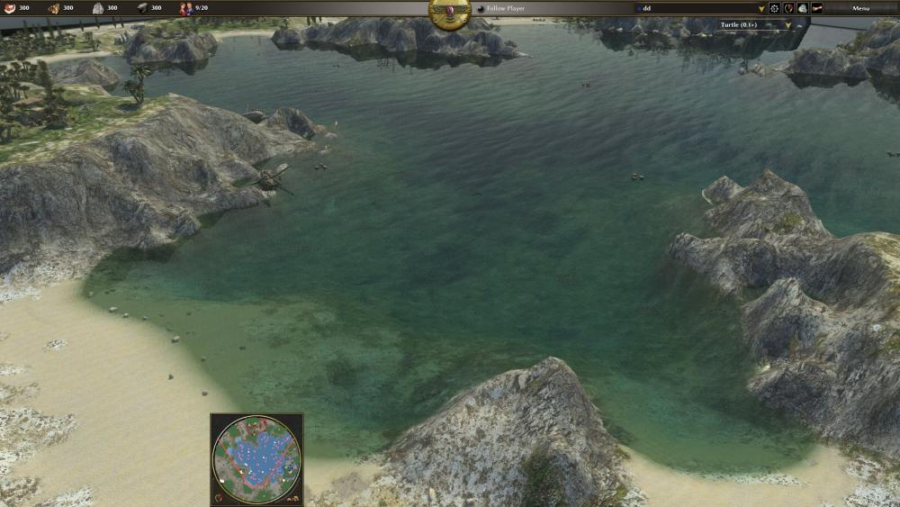 realfresnelwater2.jpg