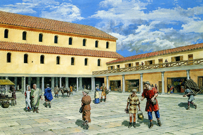 roman-town-caerwent-forum.jpg