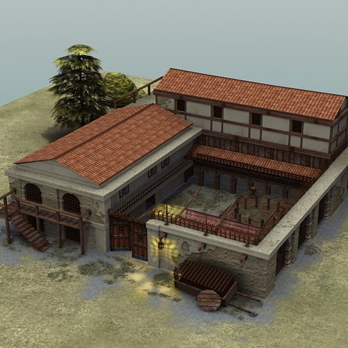 roman-villa-3d-model-low-poly-max-obj-3ds-fbx-lwo-lw-lws-ma-mb.jpg