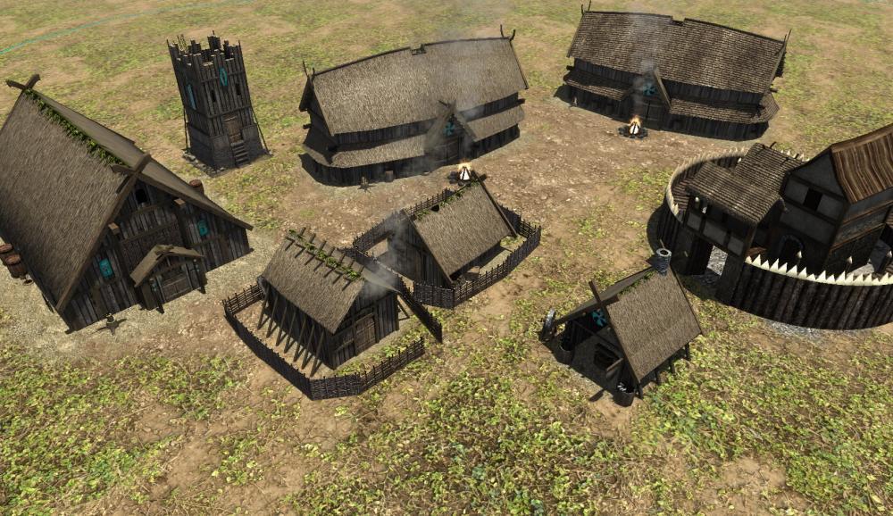 suebian_buildings.thumb.jpg.b1be71f30e43ba2cd264a5037fde08d4.jpg