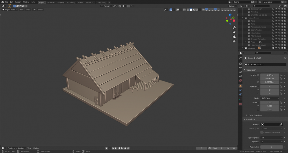wip01_house1.thumb.png.adc277fe0a97036327c3a6ff67a680a4.png