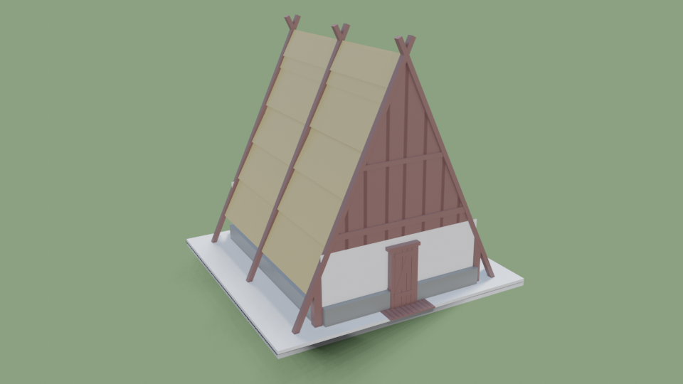 wip02_house_3.png.5e7fa01ec40d627ffc795603be861d0a.png