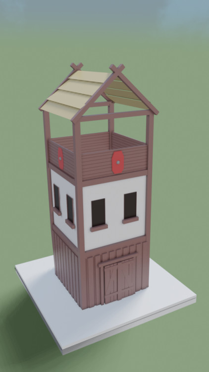 wip02_tower-v2.thumb.png.724fe83725003122f0bcc68cae722ab1.png
