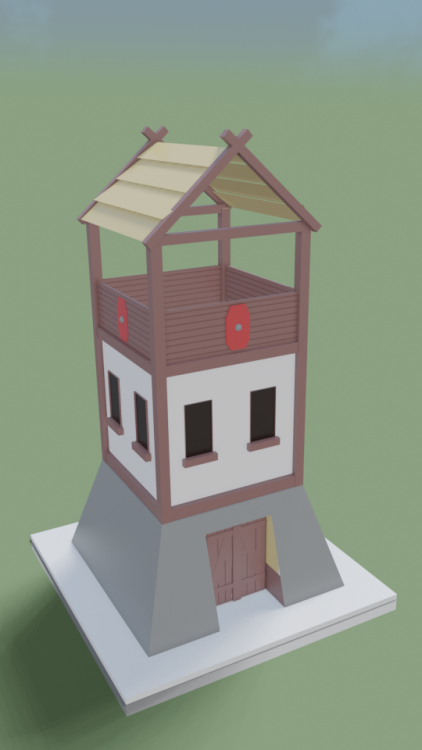 wip02_tower.thumb.png.ea784470279b0267db94d35ec484484d.png