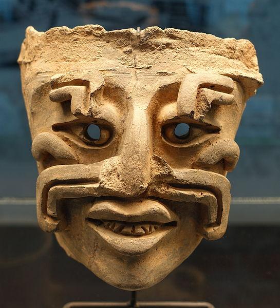 Head_-_Monte_Alban_pottery_-_Ethnological_Museum,_Berlin_-_DSC00890.JPG