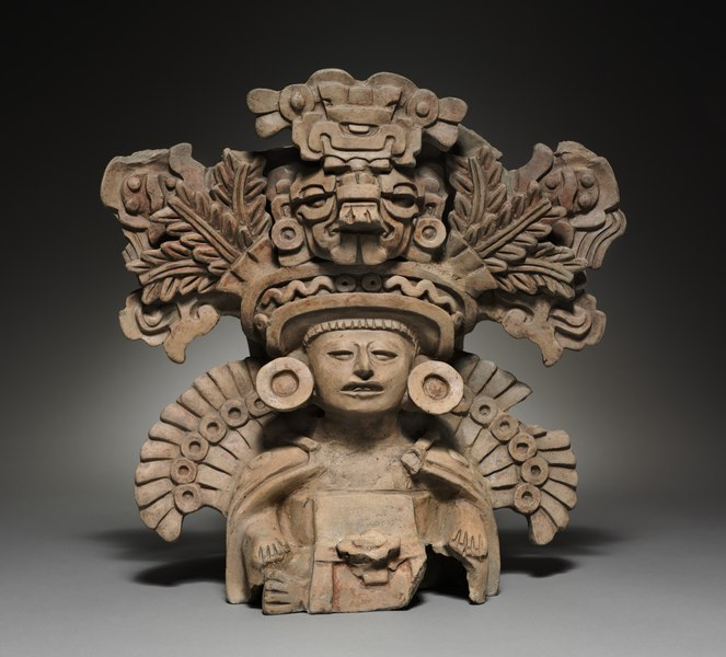 lossy-page1-663px-Mexico,_Oaxaca,_Zapotec_Culture_-_Funerary_Urn_-_1944.78_-_Cleveland_Museum_of_Art.tif.jpg