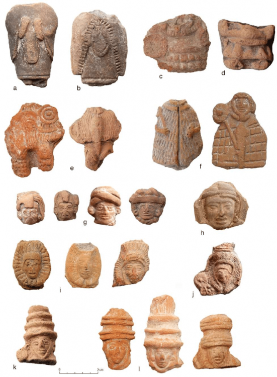 Male-gurines-Possible-priests-from-the-Mitla-Fortress-a-El-Palmillo-b-Lambityeco.thumb.png.42c04c3919e47495c80d63e5479685d4.png