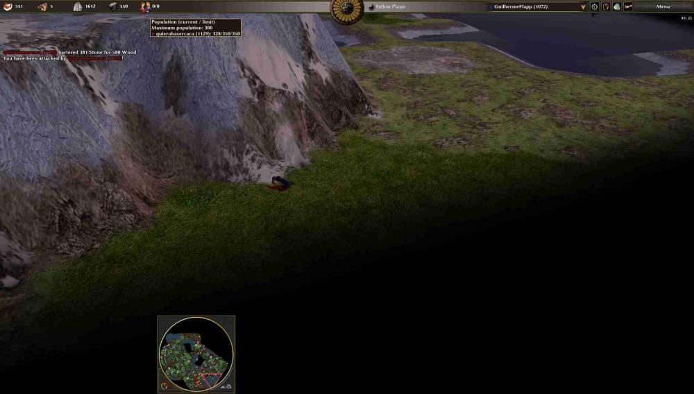 Screenshot_2021-04-06_15-33-47.jpg