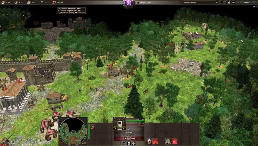 Screenshot_2021-04-06_15-41-04.jpg