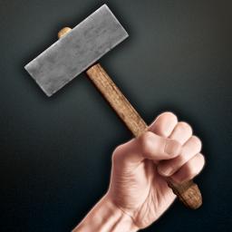 hammer copie.png