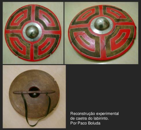 340153272_reconstruccindecaetra(escudo)-----------------.png.291585222b768e25d1d18f1c5acb1cfa.png