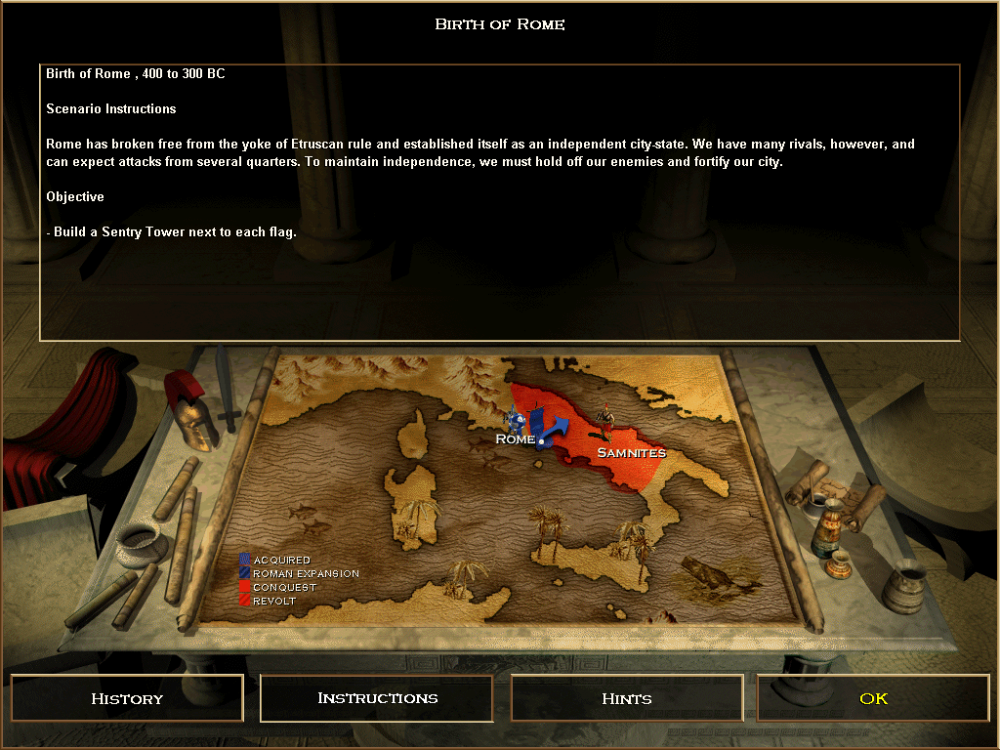 Age_of_Empires_Expansion_-_W32_-_Instructions.png