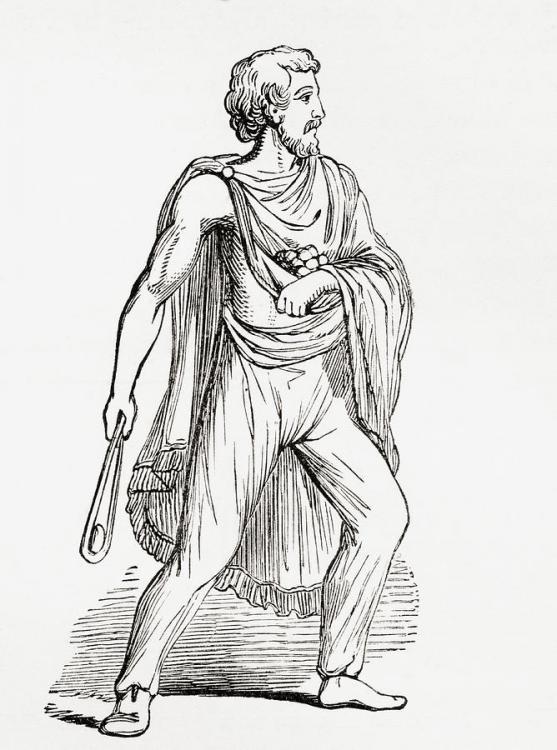 a-roman-slinger-after-a-figure-ken-welsh.thumb.jpg.0b746afa42df88b0043c8c265bd08a37.jpg