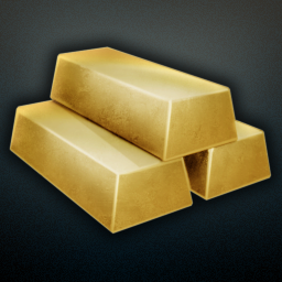 ingots-gold.png