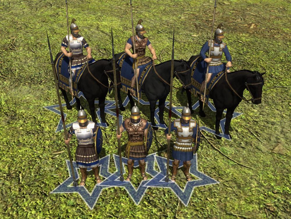 philip_armor.jpg
