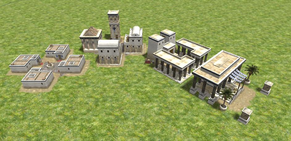 Carthaginian_Civil_Centres.png.ab3c630b76521f09d22a218eff7d09aa.png