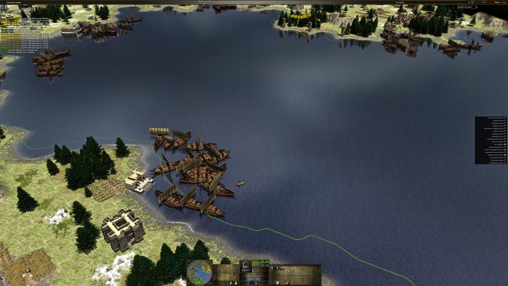 Many_Ships_2.thumb.png.beff698f4fcf2e486ef225e5dbc9023d.png