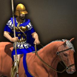 mace_cavalry_spearman.png.74b97aa3ee03b95bbe09775270a7688b.png