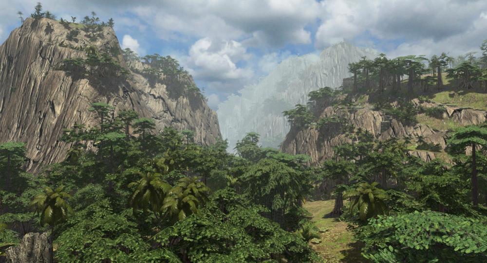 landscape pic.jpg