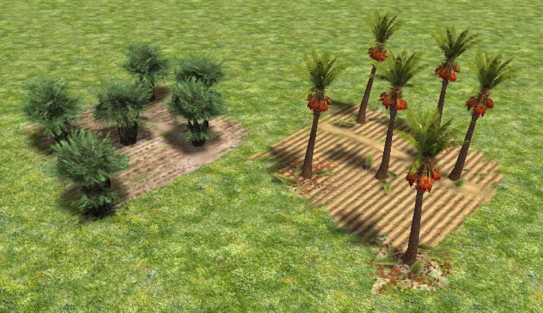 Olive_Grove_and_Date_Grove.png.7f32b118331163cc58a6e43e1b3a86c0.png