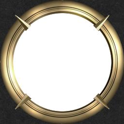 minimap_circle_modern.png.d714462656a5570059f73864c11a2aa0.png