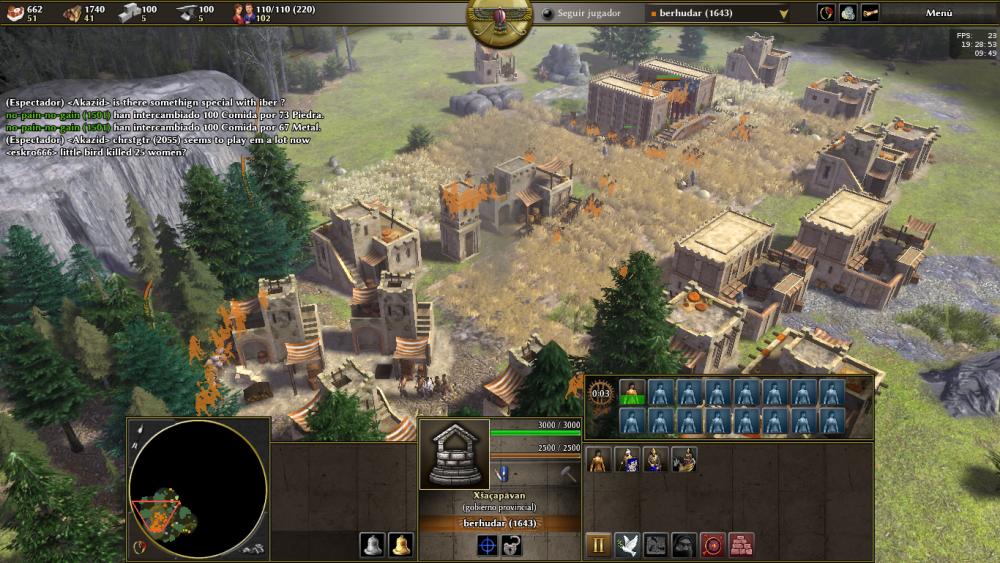 screenshot0010.png