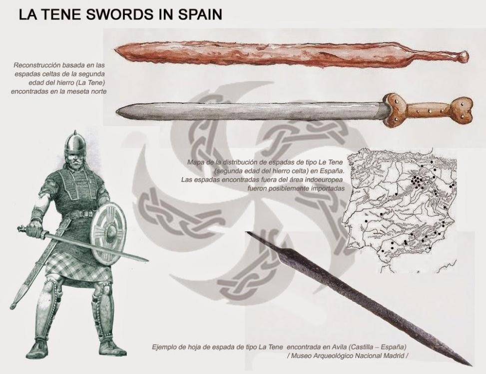 lusit Espadas de La Tene.jpg