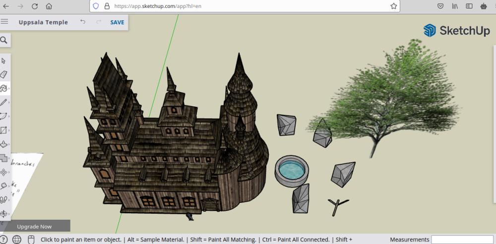 Screenshot_2021-09-23_16-50-08.png