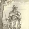 Civilization proposal: Vikings - last post by Le Druide Gaulois