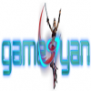 3D Character Animations for character modeling & Regging - last post by gameyan