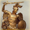 Amish Coelho - Shield Bearer - last post by Shield Bearer