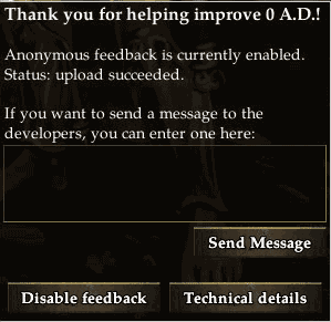 http://wildfiregames.com/images/0ad_gameplay_manual/automatic_feedback.png