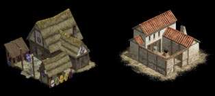 http://wildfiregames.com/images/0ad_gameplay_manual/buildings/barracks_celt_hele.jpg