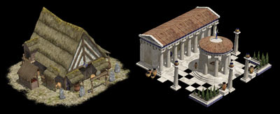 http://wildfiregames.com/images/0ad_gameplay_manual/buildings/civ_centre_celt_hele.jpg