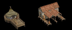 http://wildfiregames.com/images/0ad_gameplay_manual/buildings/dock_celt_hele.jpg
