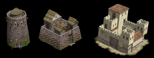 http://wildfiregames.com/images/0ad_gameplay_manual/buildings/fortress_celt_hele.jpg