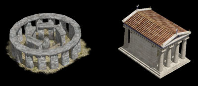 http://wildfiregames.com/images/0ad_gameplay_manual/buildings/temple_celt_hele.jpg