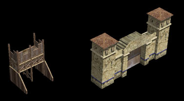 http://wildfiregames.com/images/0ad_gameplay_manual/buildings/wall_gate_celt_hele.jpg