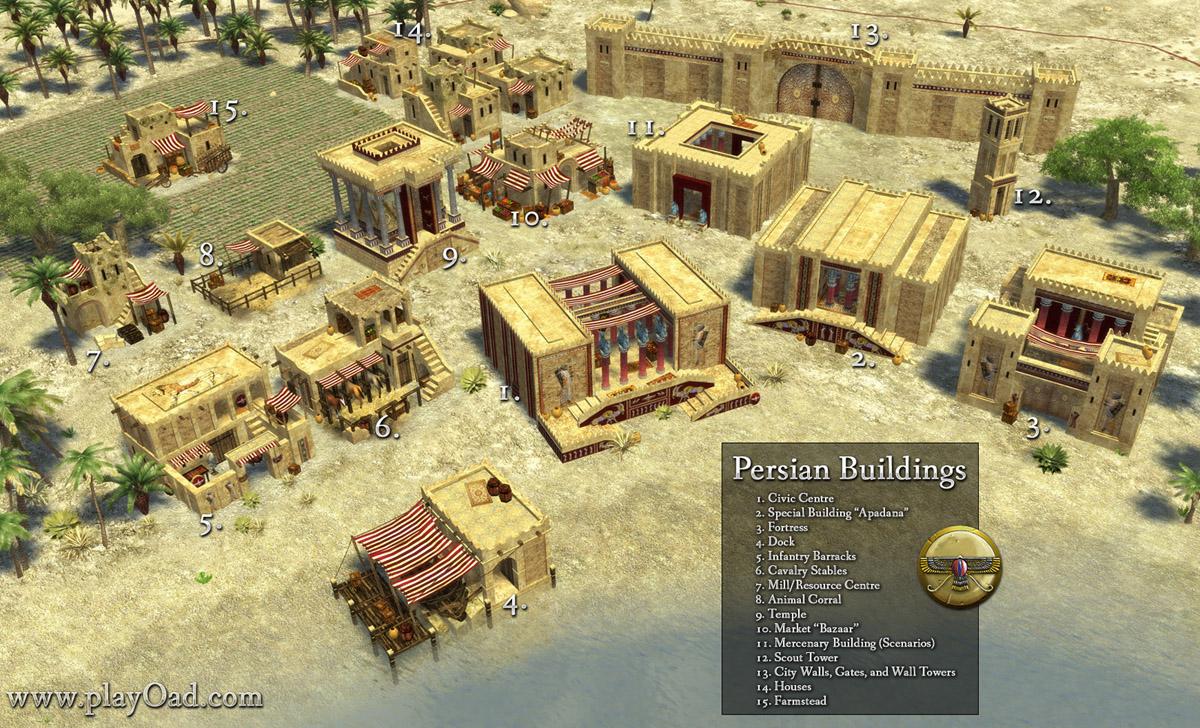 http://wildfiregames.com/images/design_document/Alpha-8-PersianBuildings_small.jpg